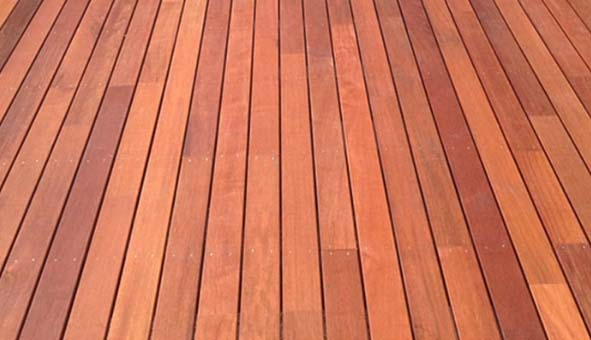 Merbau Decking Carrum Downs Merbau Screening Timber